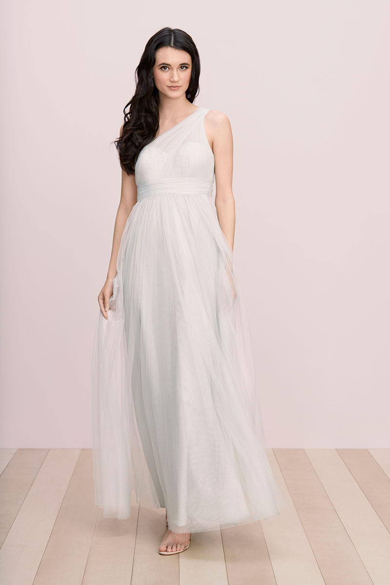 Rue - Wtoo Bridesmaid Dress