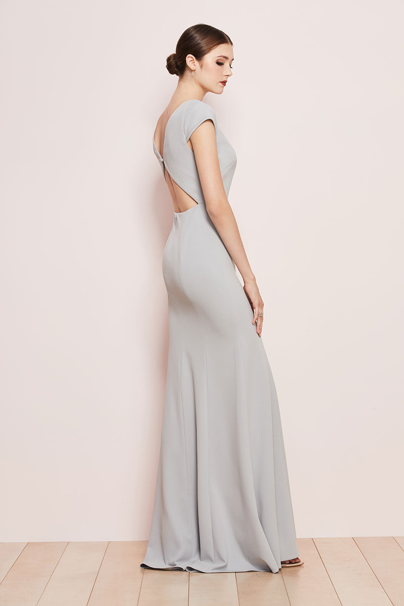 Parker - Watters Bridesmaid Dress